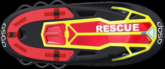 Rescue 156
